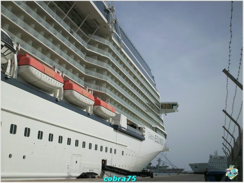 Esterni-celebrity-equinox-crociere-forum-liveboatcrociera-celebrity-equinox-novembre-2011-335-jpg