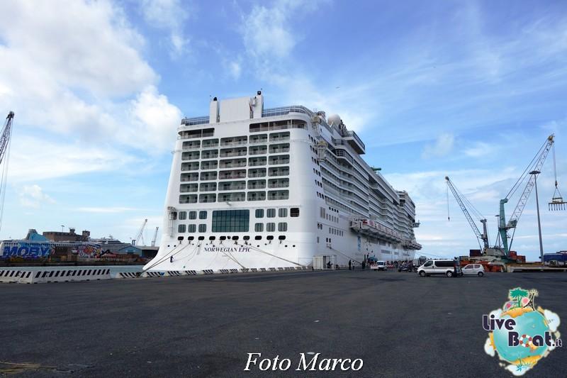 Una visita guidata lungo Norwegian Epic-1foto-norwegian_epic-liveboat-jpg