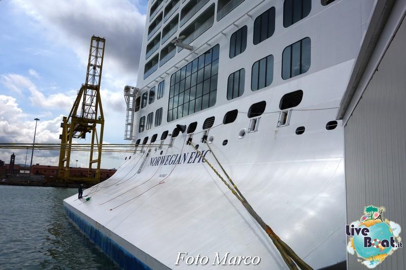 Una visita guidata lungo Norwegian Epic-2foto-norwegian_epic-liveboat-jpg