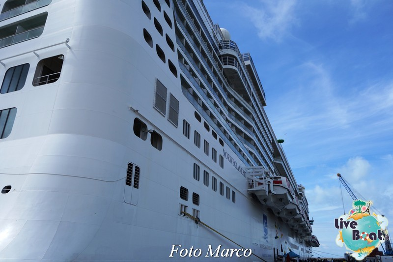 Una visita guidata lungo Norwegian Epic-3foto-norwegian_epic-liveboat-jpg