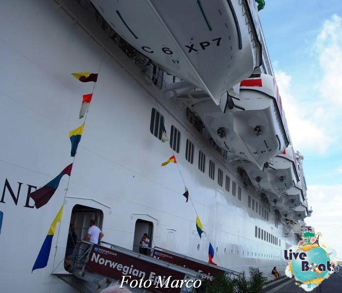 Una visita guidata lungo Norwegian Epic-4foto-norwegian_epic-liveboat-jpg