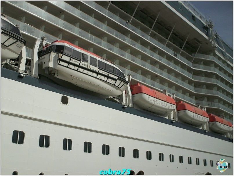 Esterni-celebrity-equinox-crociere-forum-liveboatcrociera-celebrity-equinox-novembre-2011-336-jpg