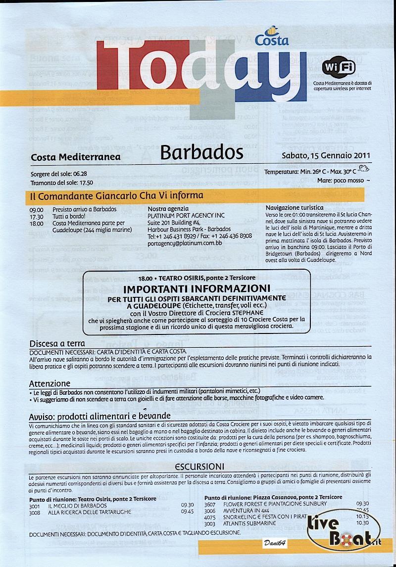 Barbados (Antille) 15/01/2011-img_0011-jpg