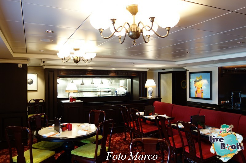 Una visita guidata lungo Norwegian Epic-28foto-norwegian_epic-liveboat-jpg