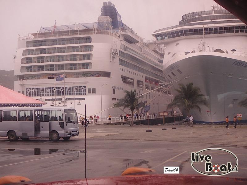 Tortola (isole Vergini) 13/01/2011-dsc01710-jpg