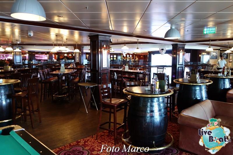 Una visita guidata lungo Norwegian Epic-54foto-norwegian_epic-liveboat-jpg