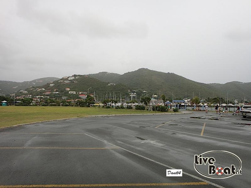 Tortola (isole Vergini) 13/01/2011-dsc01711-jpg
