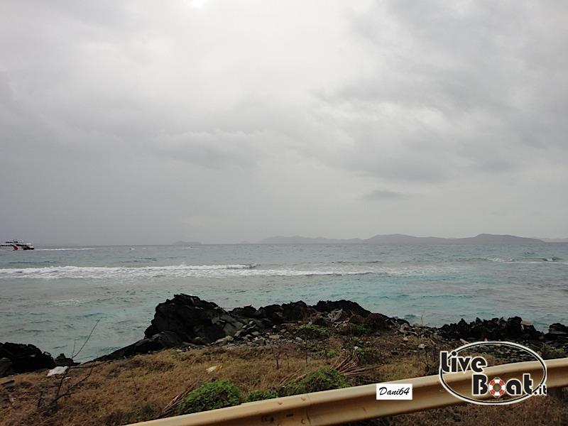 Tortola (isole Vergini) 13/01/2011-dsc01712-jpg