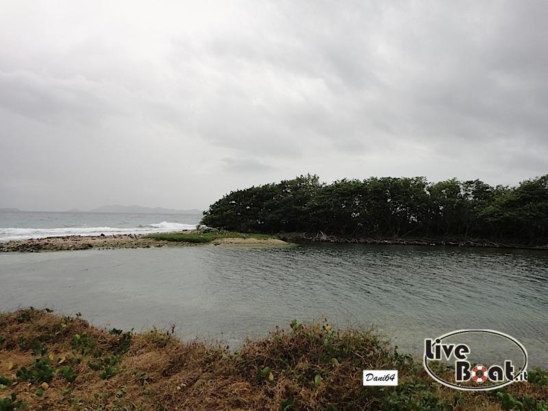 Tortola (isole Vergini) 13/01/2011-dsc01714-jpg