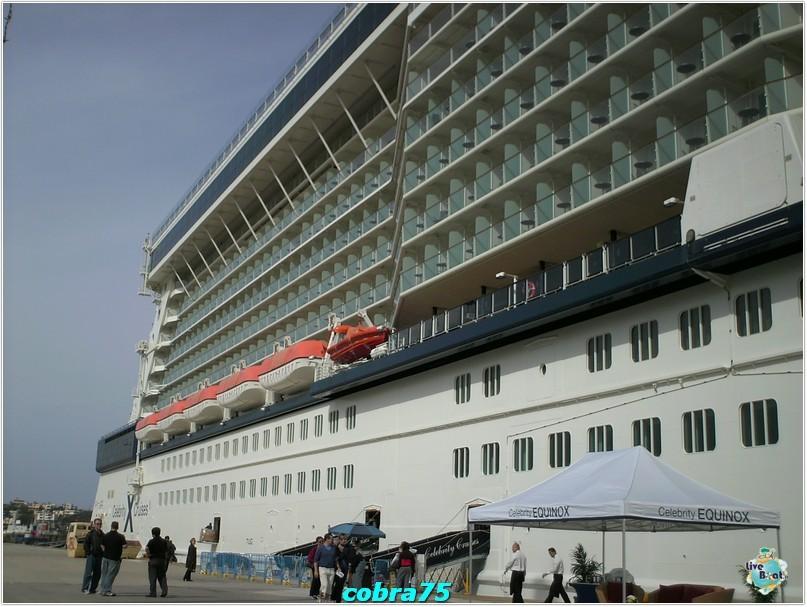 Esterni-celebrity-equinox-crociere-forum-liveboatcrociera-celebrity-equinox-novembre-2011-337-jpg