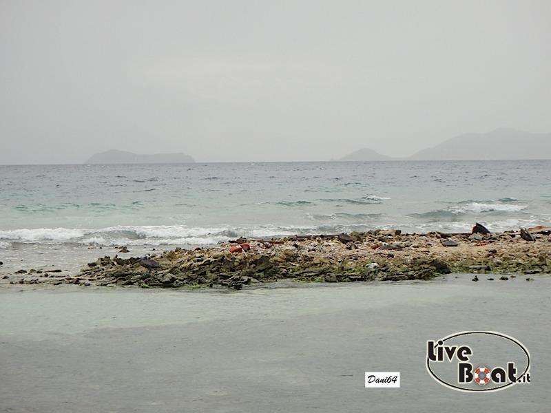 Tortola (isole Vergini) 13/01/2011-dsc01716-jpg