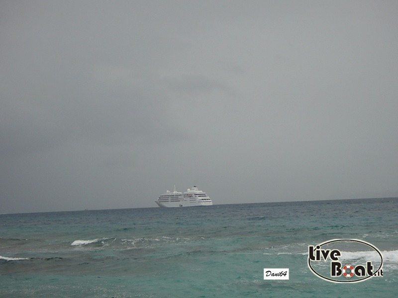 Tortola (isole Vergini) 13/01/2011-dsc01717-jpg