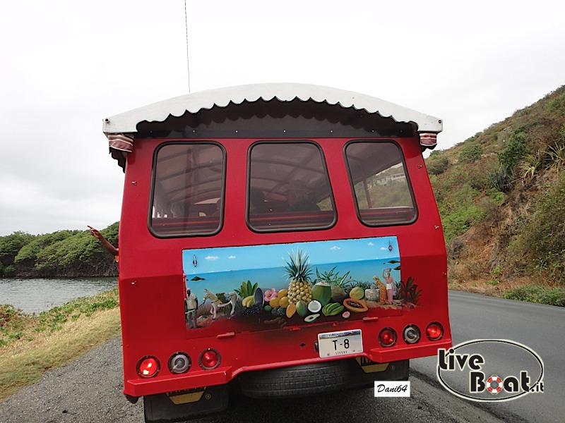 Tortola (isole Vergini) 13/01/2011-dsc01719-jpg