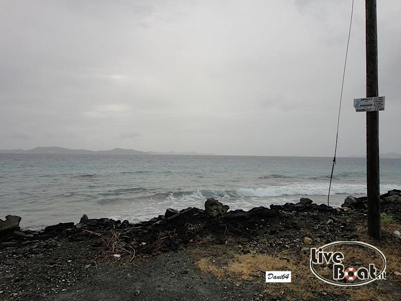 Tortola (isole Vergini) 13/01/2011-dsc01722-jpg