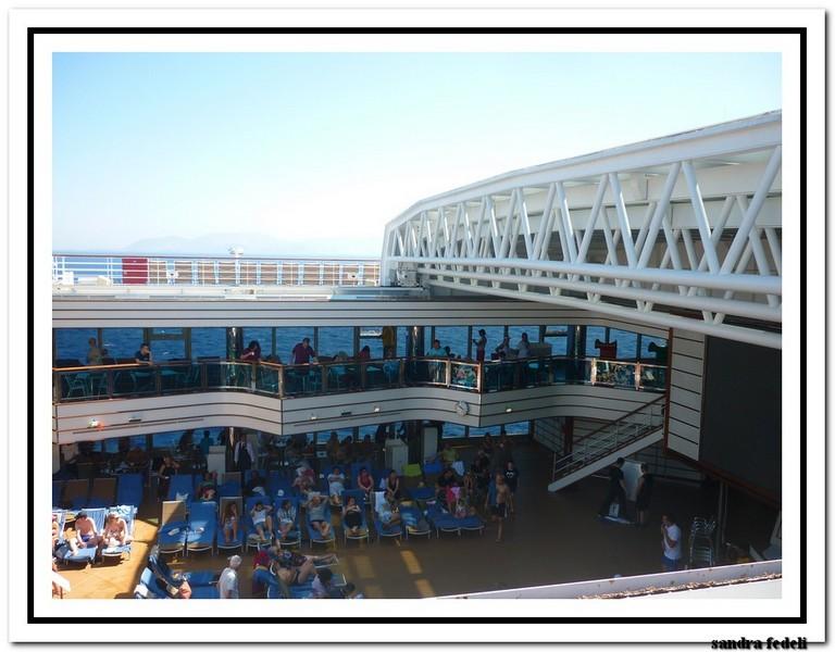 07/06/2013 Costa deliziosa - Ritorno in Terra Santa-image00392-jpg