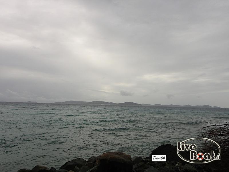 Tortola (isole Vergini) 13/01/2011-dsc01726-jpg