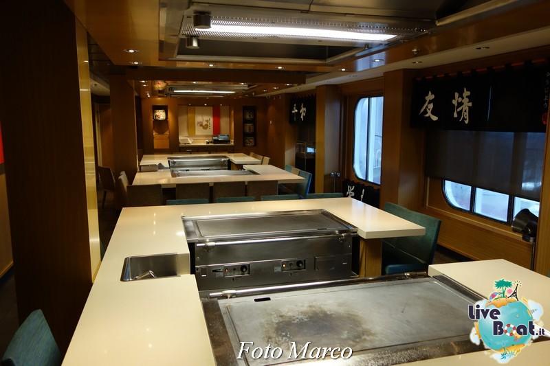 Una visita guidata lungo Norwegian Epic-136foto-norwegian_epic-liveboat-jpg