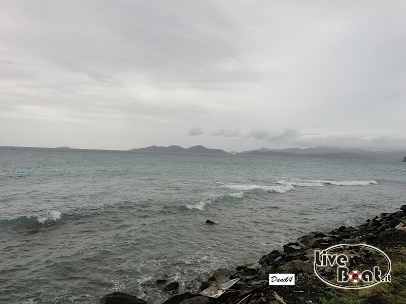 Tortola (isole Vergini) 13/01/2011-dsc01728-jpg