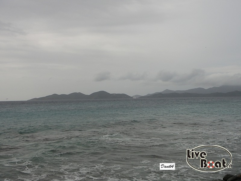 Tortola (isole Vergini) 13/01/2011-dsc01729-jpg