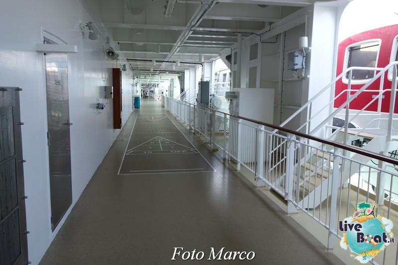 Una visita guidata lungo Norwegian Epic-155foto-norwegian_epic-liveboat-jpg