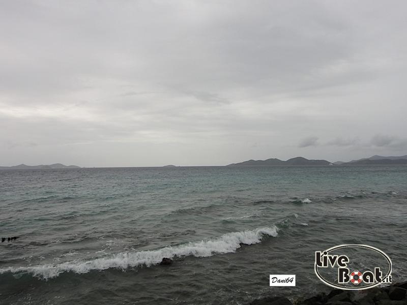 Tortola (isole Vergini) 13/01/2011-dsc01730-jpg