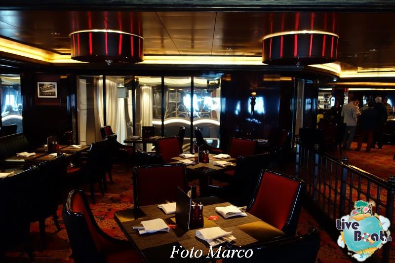 Una visita guidata lungo Norwegian Epic-164foto-norwegian_epic-liveboat-jpg