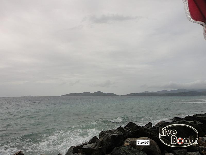 Tortola (isole Vergini) 13/01/2011-dsc01732-jpg