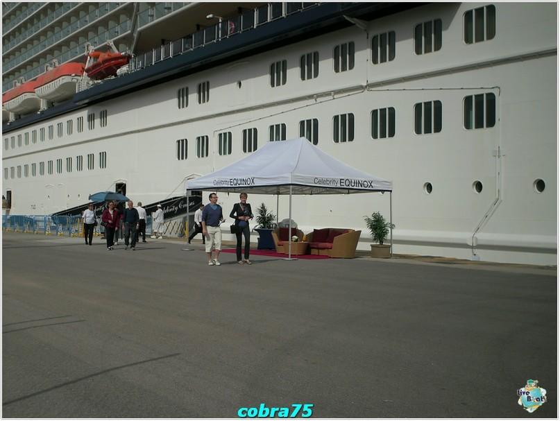 Esterni-celebrity-equinox-crociere-forum-liveboatcrociera-celebrity-equinox-novembre-2011-338-jpg