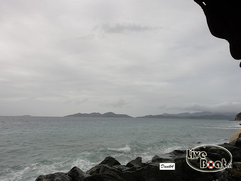 Tortola (isole Vergini) 13/01/2011-dsc01733-jpg
