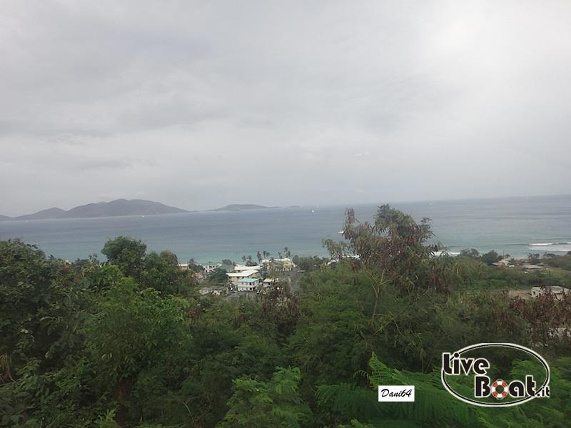 Tortola (isole Vergini) 13/01/2011-dsc01735-jpg