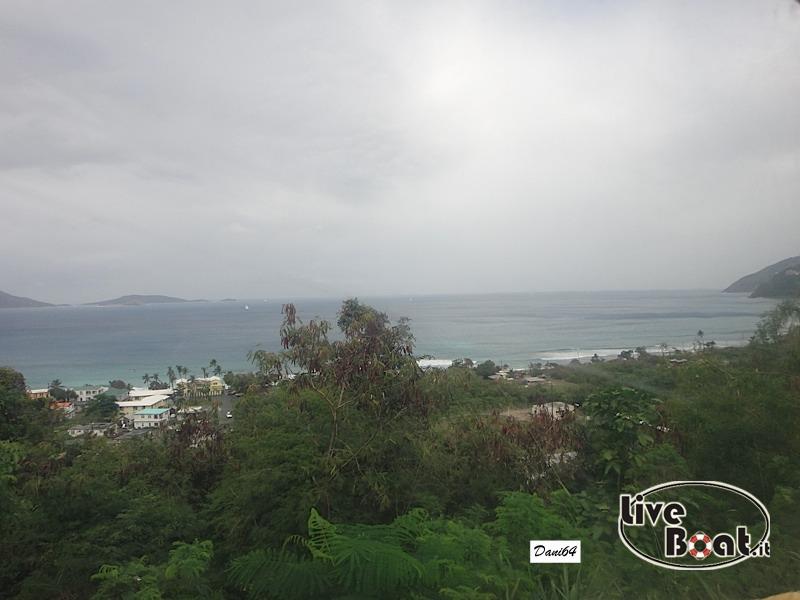 Tortola (isole Vergini) 13/01/2011-dsc01737-jpg