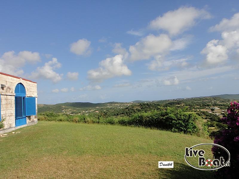 Antigua (Antille) 14/01/2011-dsc01748-jpg
