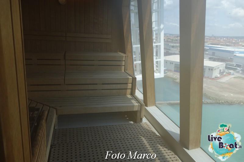 Una visita guidata lungo Norwegian Epic-224foto-norwegian_epic-liveboat-jpg