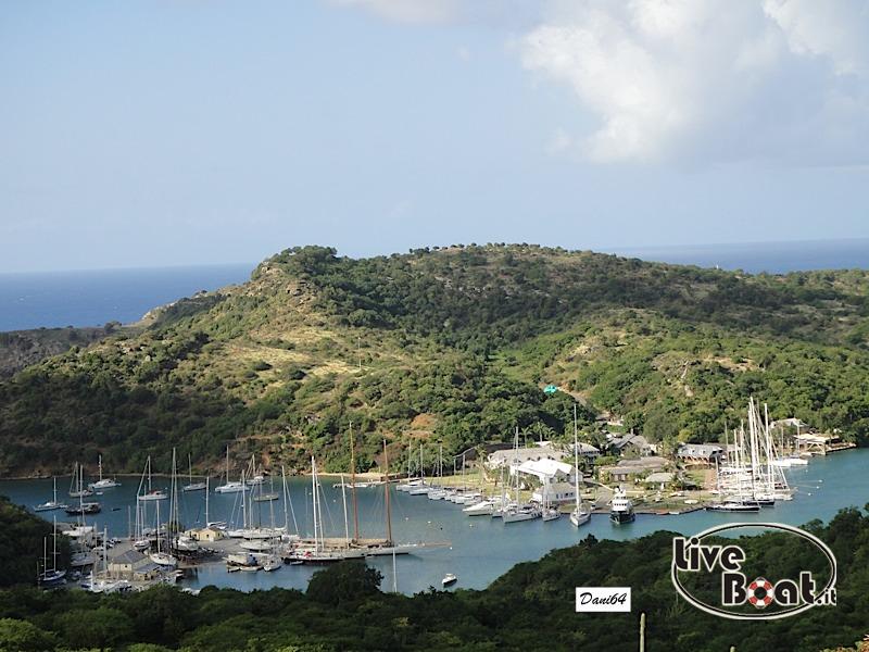 Antigua (Antille) 14/01/2011-dsc01749-jpg