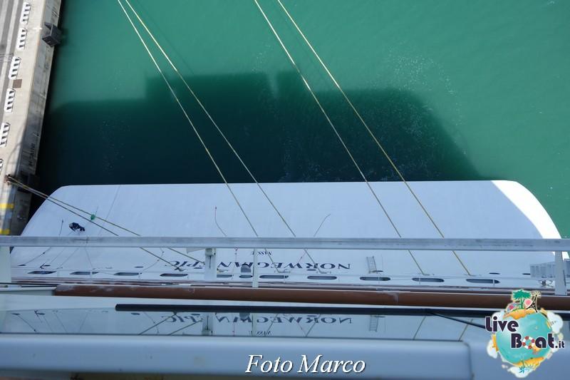 Una visita guidata lungo Norwegian Epic-230foto-norwegian_epic-liveboat-jpg