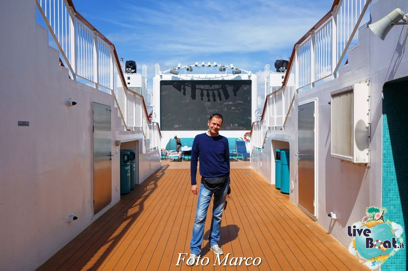 Una visita guidata lungo Norwegian Epic-245foto-norwegian_epic-liveboat-jpg