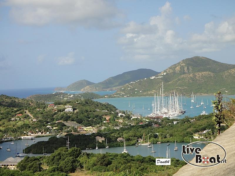 Antigua (Antille) 14/01/2011-dsc01751-jpg