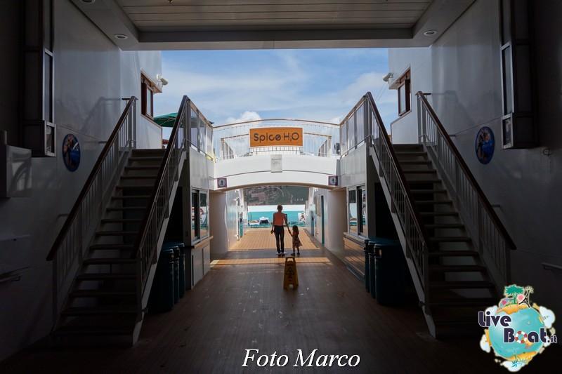 Una visita guidata lungo Norwegian Epic-241foto-norwegian_epic-liveboat-jpg