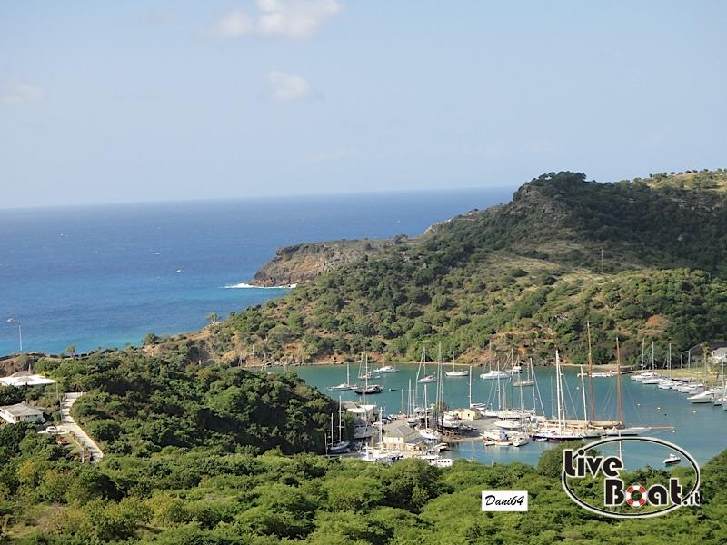 Antigua (Antille) 14/01/2011-dsc01752-jpg