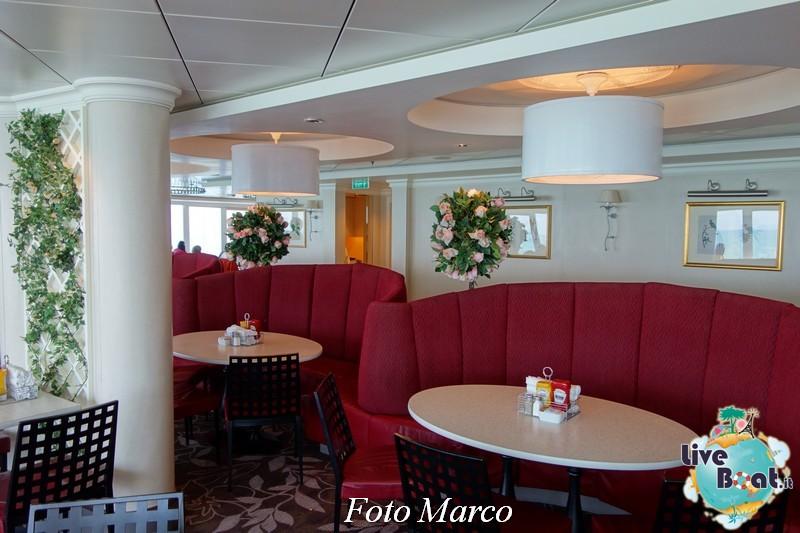 Una visita guidata lungo Norwegian Epic-271foto-norwegian_epic-liveboat-jpg