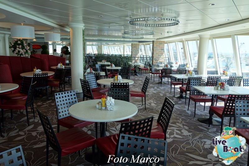 Una visita guidata lungo Norwegian Epic-272foto-norwegian_epic-liveboat-jpg