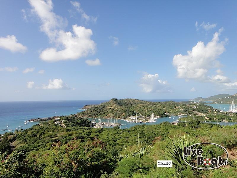 Antigua (Antille) 14/01/2011-dsc01755-jpg