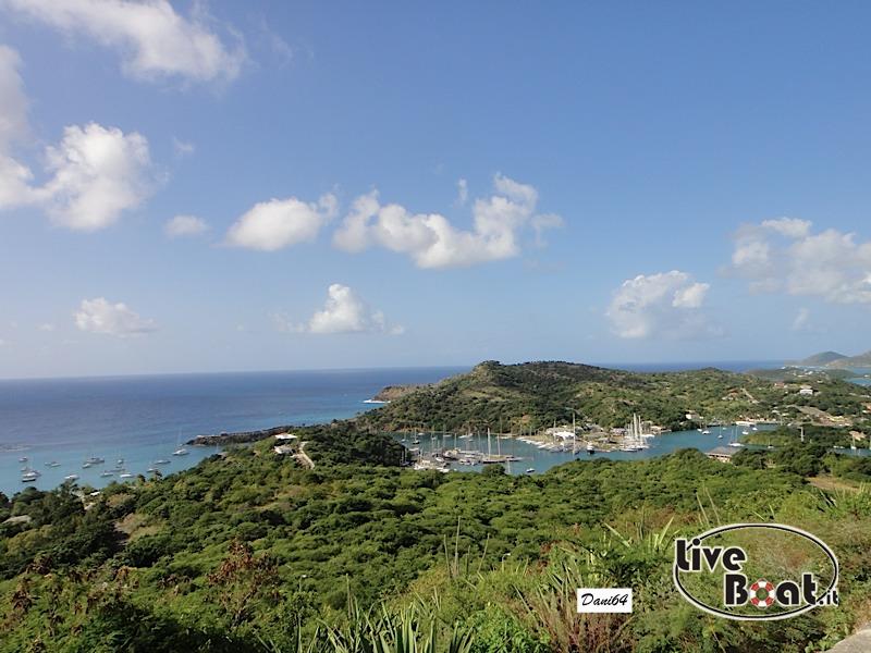 Antigua (Antille) 14/01/2011-dsc01756-jpg