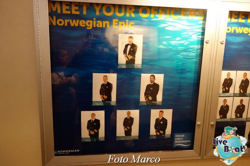 Una visita guidata lungo Norwegian Epic-292foto-norwegian_epic-liveboat-jpg