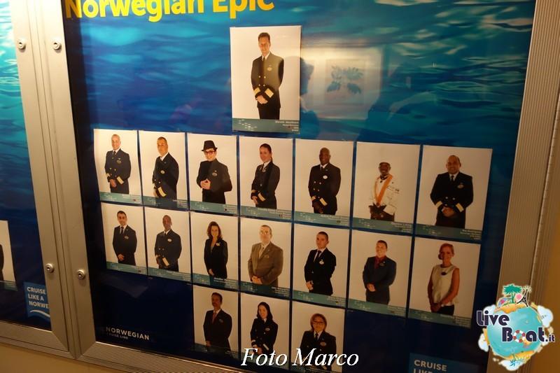 Una visita guidata lungo Norwegian Epic-293foto-norwegian_epic-liveboat-jpg