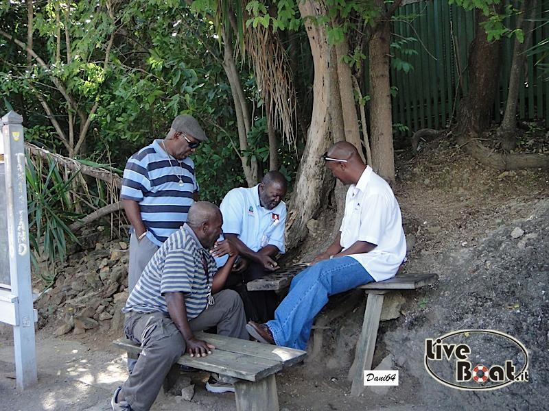 Antigua (Antille) 14/01/2011-dsc01758-jpg