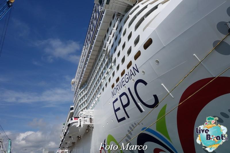 Una visita guidata lungo Norwegian Epic-313foto-norwegian_epic-liveboat-jpg