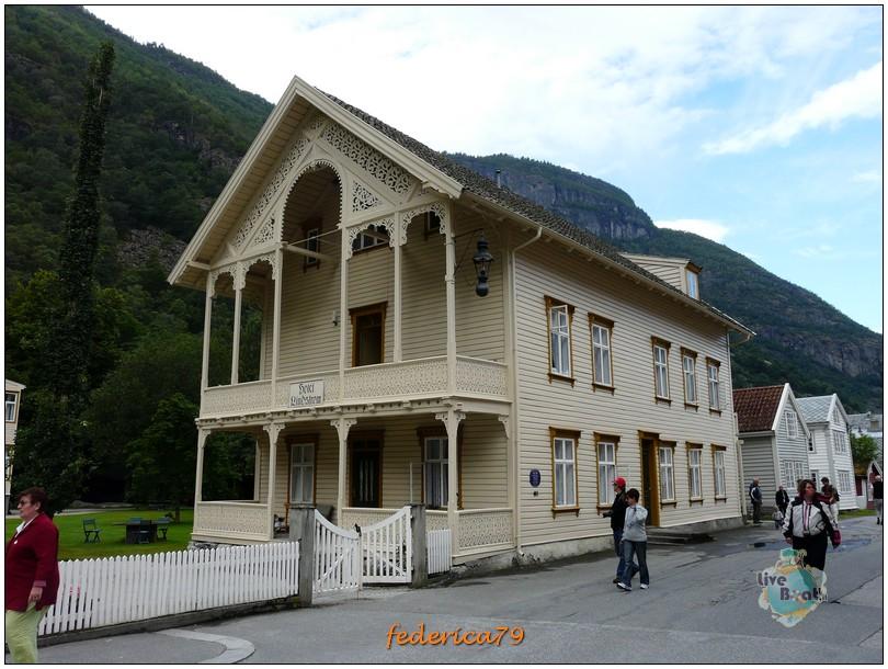 Cosa visitare a Flam -Norvegia--flam00001-jpg