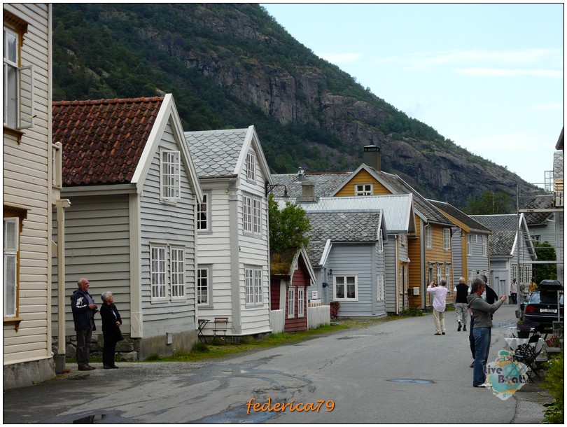 Cosa visitare a Flam -Norvegia--flam00002-jpg