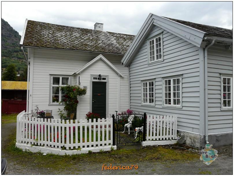 Cosa visitare a Flam -Norvegia--flam00003-jpg